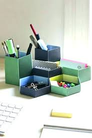 cute office furniture. Fun Office Supplies For Desk Unique Accessories Large Size Of Modern . Cute Furniture M