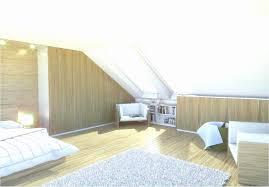 Stilvoll Wohnzimmer Beleuchtung Modern Schön Einzigartig
