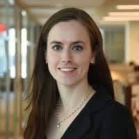 Megan Dwyer - Vice President - Guggenheim Partners | LinkedIn