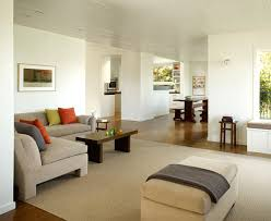 Design The Interior Of Your Home Of Goodly Minimalist House Ideas As  Minimalist House Idea Ideas