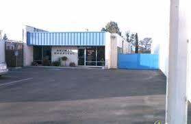 garden grove pet hospital. Boulevard Animal Hospital - Garden Grove, CA Grove Pet