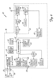 patent us two wire level transmitter patents patent drawing