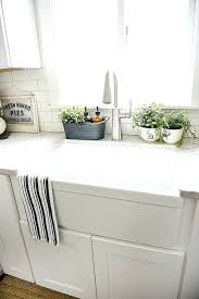 white kitchen sink chrischarlesme