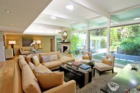 Images About Alan On Pinterest Mid Century Modern Classic Home Design ...