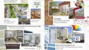 v4 1 1 home design 3d cross platform 3d home design app