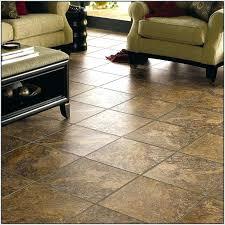 stainmaster luxury vinyl plank luxury vinyl luxury vinyl tile grout luxury vinyl planks stainmaster luxury vinyl