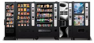 Vending Machines For Sale Adelaide Magnificent VendingChat Offers You Free Vending Machines And Locating Services Ads