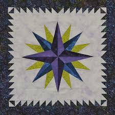 Classes - Along Came Quilting, Calgary, Alberta, Canada Quilt Shop ... & click ... Adamdwight.com
