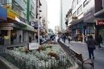 imagem de Santa+Maria+Rio+Grande+do+Sul n-6