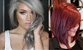 2015 Hair Color Youtube