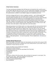 Ssat Essay Examples Ssat Writing Writing Sample Test Prep Chapter 4 Writing Sample