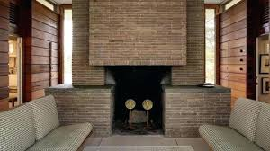 mid century modern fireplace screen. Modern Fireplace Screen Fancy Idea Mid Century Fireplaces Set Tools . D