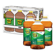 pine sol pine scent concentrated multi