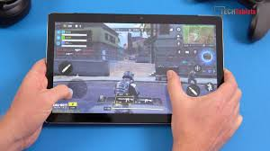 <b>Teclast M16</b> Review & Unboxing - YouTube