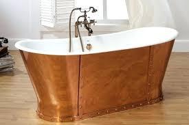 cast iron bathtub wonderful cast iron bath tub house how to paint a wonderful cast iron cast iron bathtub