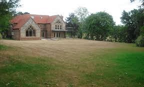Small Picture Garden Maintenance Oxfordshire Call Oxford Garden Design Today