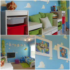 Diy Toy Story Room Decor Toy Story Bedroom Ideas On On Toy Story Decoration  Ideas