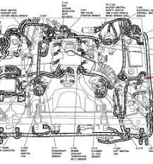 31 v6 engine diagram 4l engine diagram 3 wiring library 2009 chevy impala engine diagram wiring diagrams rh 31 jennifer retzke de toyota 3 4 v6 engine diagrams engine breakdown diagrams
