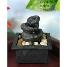 tabletop water fountains australia table designs