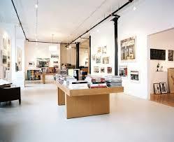 modern design store ...