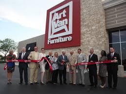 ArtVan Furniture Opening New Store in Batavia