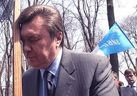 Государство не допустит использования церкви политиками, - Янукович - Цензор.НЕТ 9338