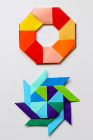 Lovable Ideas How To Make Chart Paper Art 2019