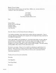 how to write an awesome cover letter