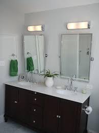 awesome pottery barn bathroom vanity decor. Bathroom Vanity Mirrors Pottery Barn Awesome Small Home Decoration Ideas Simple Decor