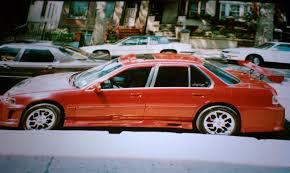 Honda Accord LX Sedan 4D Page 9 - View all Honda Accord LX Sedan ...