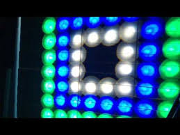 this video is about tsss rgbw dj light review and in action cameo hydrabeam 100 rgbw lighting set