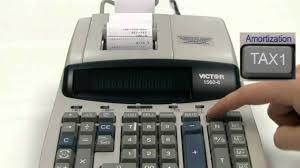 sharp 10 key calculator. 1560-6 professional grade heavy duty commercial printing calculator - youtube sharp 10 key