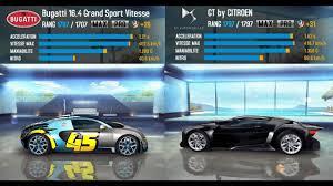 Airborne hack online 2016 real work: Asphalt 8 Bugatti Page 1 Line 17qq Com