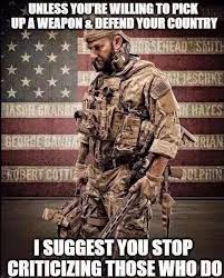 Military Quotes Interesting Top 48 Inspirational Military Quotes Quotes Yard Inspirational