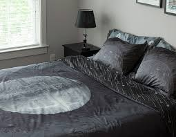 star wars bed sheets. Unique Bed Star Wars Rogue One Death Bedding Inside Bed Sheets