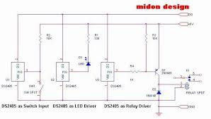 dsl jack wiring diagram images diagram additionally rj45 to rj11 jack wiring diagram on rj11 wiring