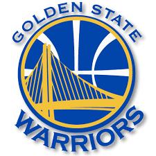 golden state warriors logo 2015. Golden State Warriors Inside Logo 2015