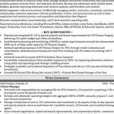 Resume Writing Services Memphis Tn Inspirational Professional Resume