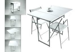 Table Pliante De Cuisine Highlanr Plan Travail Tables Cuisine Vente