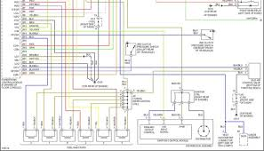 honda accord wiring harness diagram image wiring diagram honda accord wiring diagram 2003 honda accord wiring harness diagram honda wiring diagrams best wiring diagram 1998 honda accord