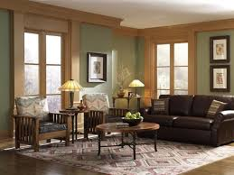 craftsman style living room furniture. craftsman style living roommission furniture wood and wrought iron coffee end room