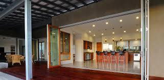 folding patio doors. Free Estimate Folding Patio Doors