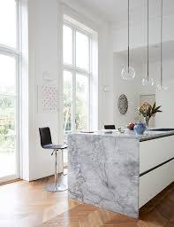 kitchen island pendant ideas to light