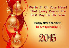Always-Be-Happy-New-Year-Wallpaper-Happy-New-Year-2015-Images-quotes-Wishes-Pictures.jpg via Relatably.com