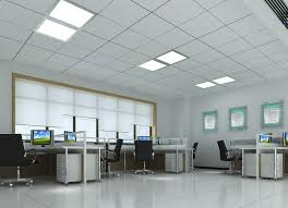 ceiling design for office. Ceiling Designs Office House Design For