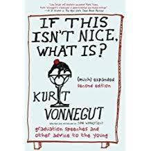 com kurt vonnegut speeches essays correspondence books 5 results for books literature fiction essays correspondence speeches kurt vonnegut