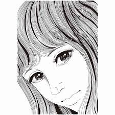 キラキラ目昔の少女漫画イラストが好き ガールズちゃんねる