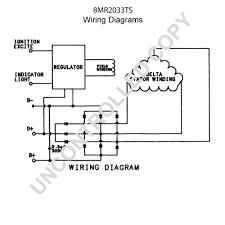 8mr2033ts wiring diagram
