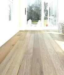 oak flooring cost of unfinished hardwood red freshly sanded white floors
