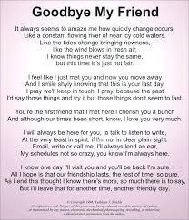 Quotes About Death Of A Friend Mesmerizing Death Of A Friend Quotes Mind Blowing Death Of A Friend Quotes And